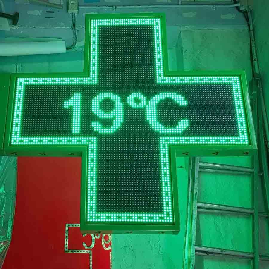 cruz-farmacia-grados-centi
