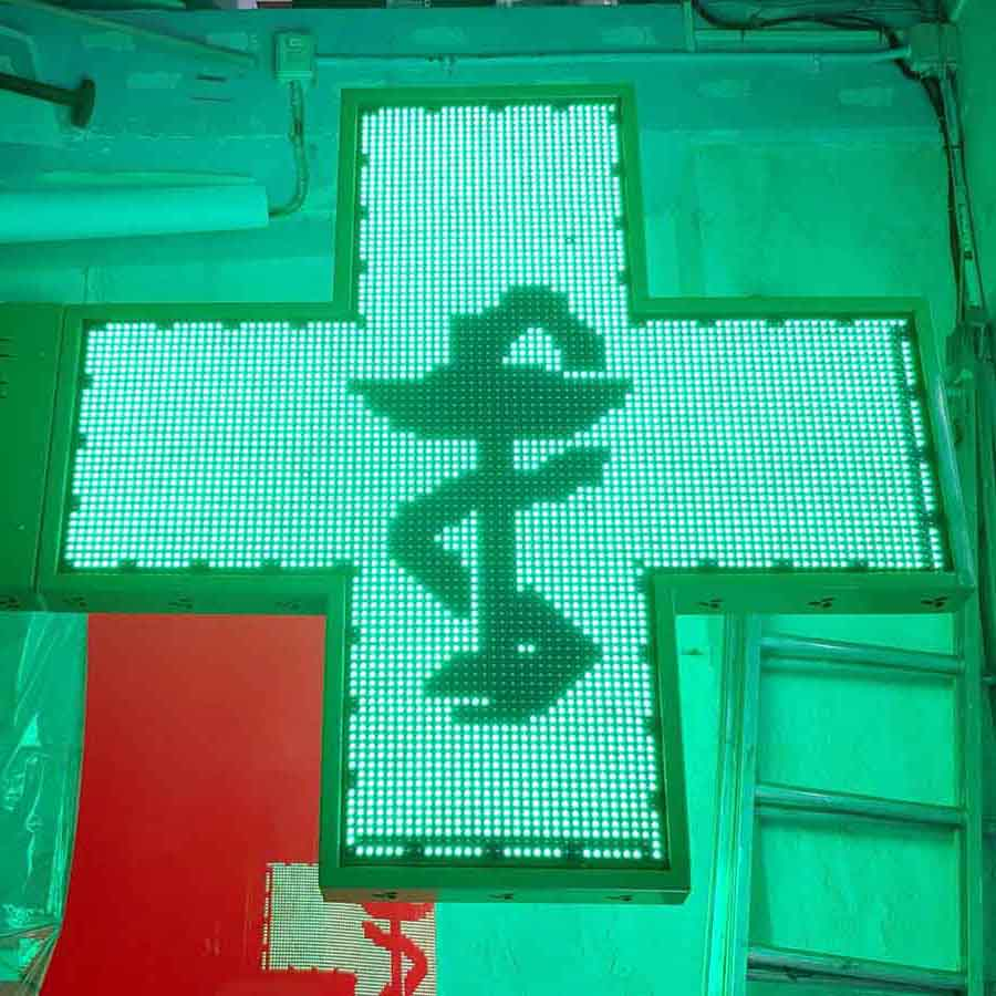 cruz-farmacia-serp