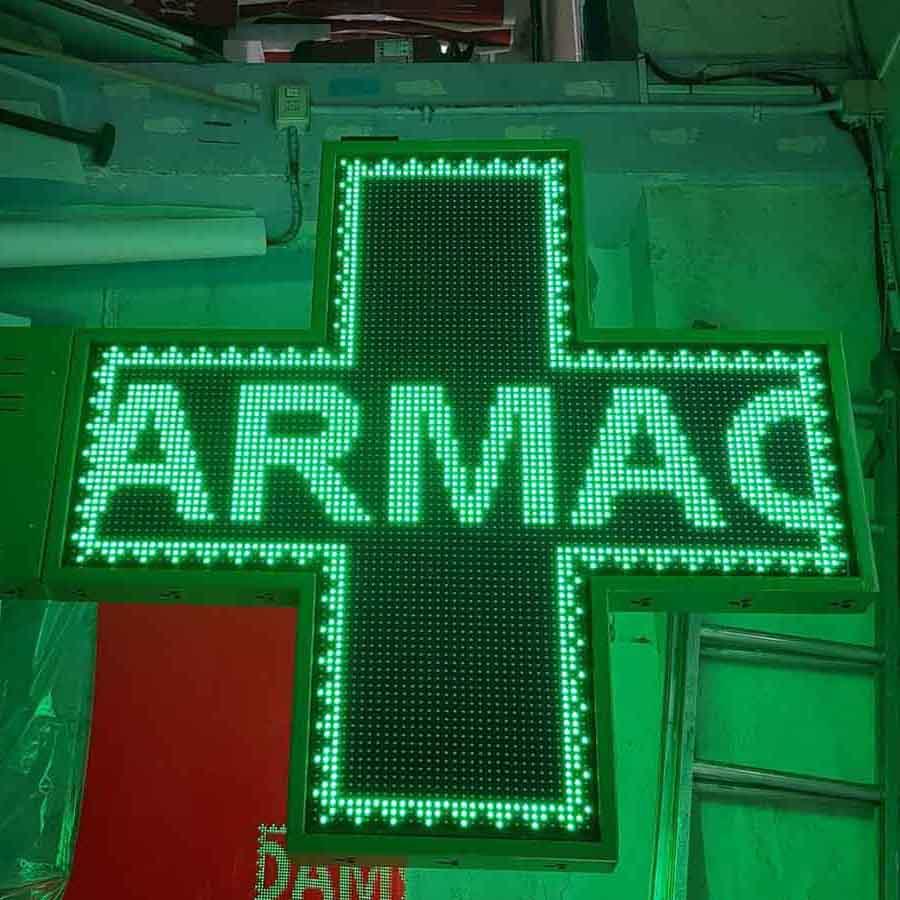 cruz-farmacia-texto.farmac