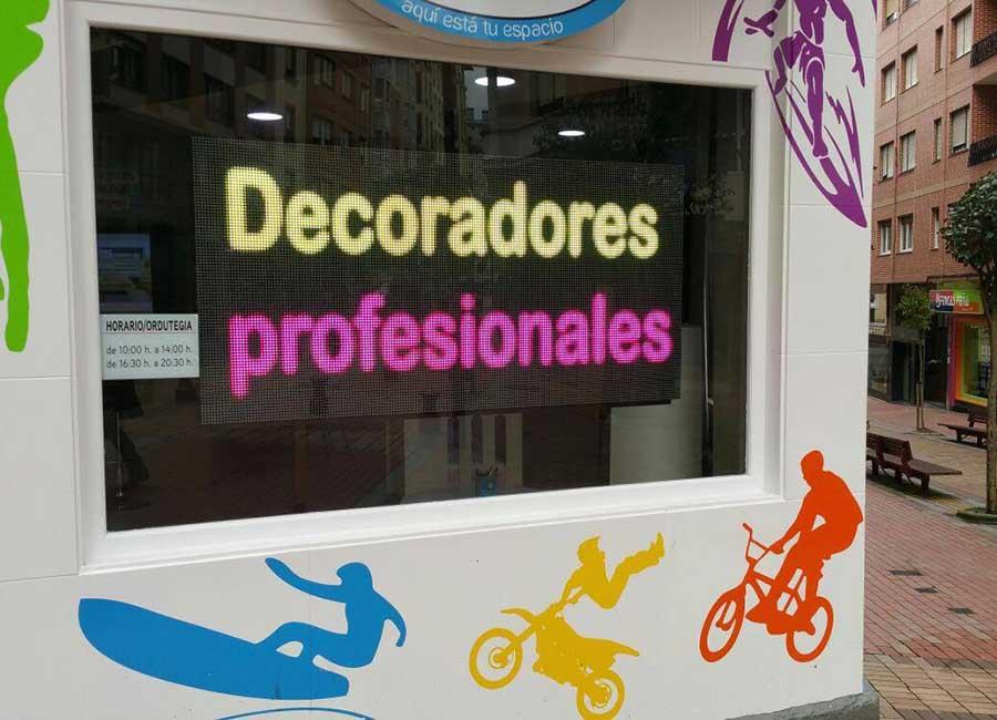 rotulos-electronicos-decoradores-profesionales