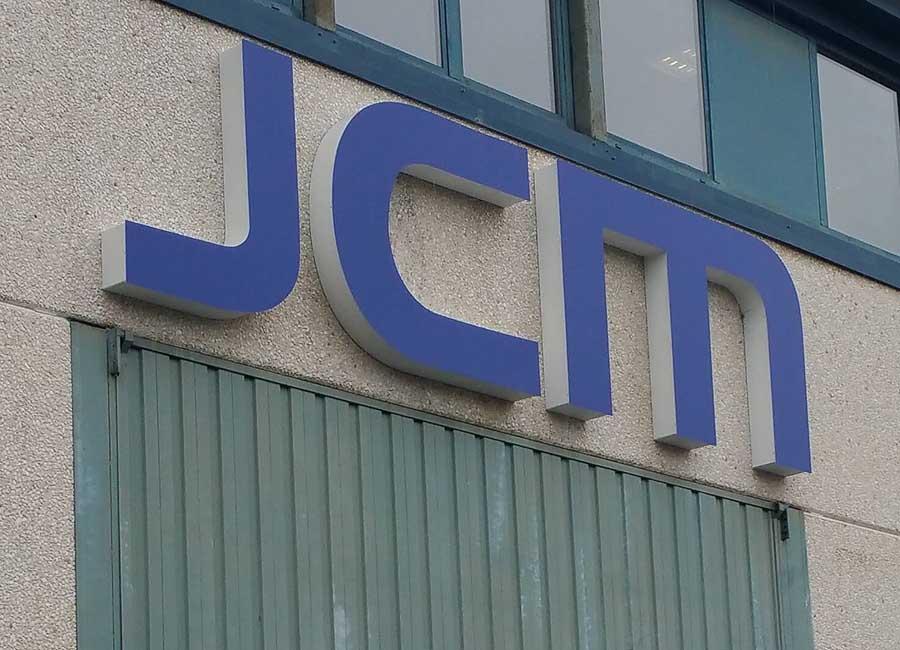 letras-corporeas-jcm