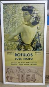 calendario-1954-mateorotulos